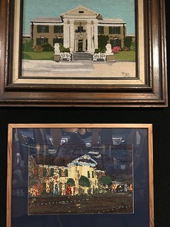 At Graceland | by The Stitch Up