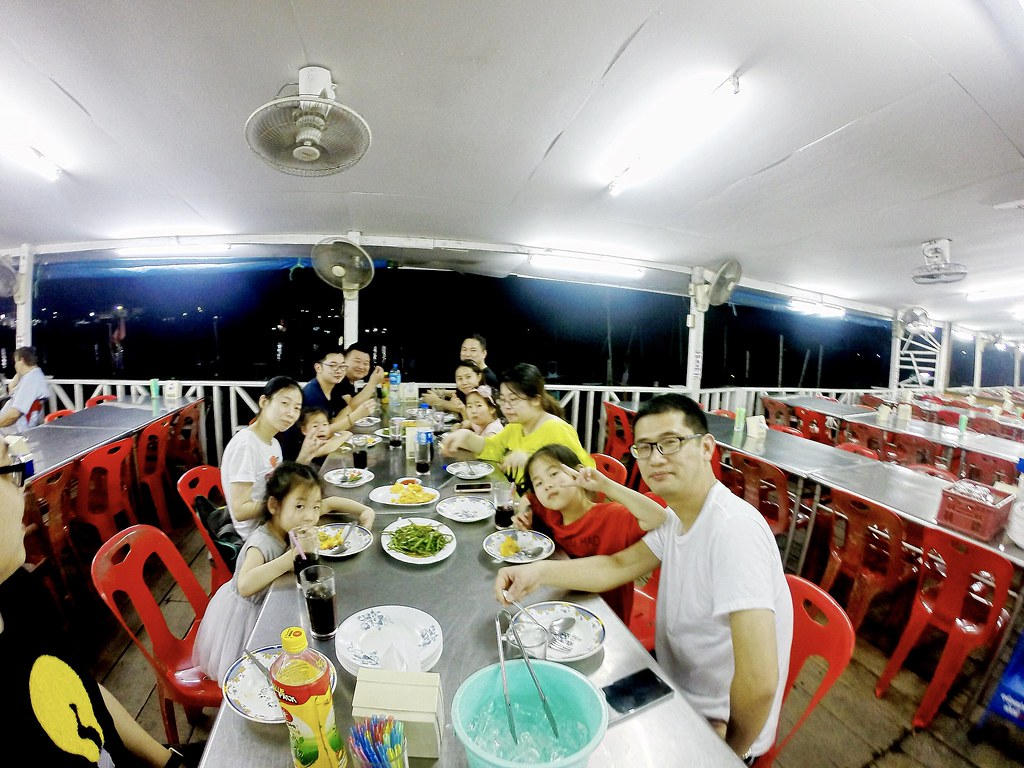 2018春节泰国曼谷-华欣-塔沙革/Ban Krut-苏梅岛一路向南自驾游 泰国旅游 第23张