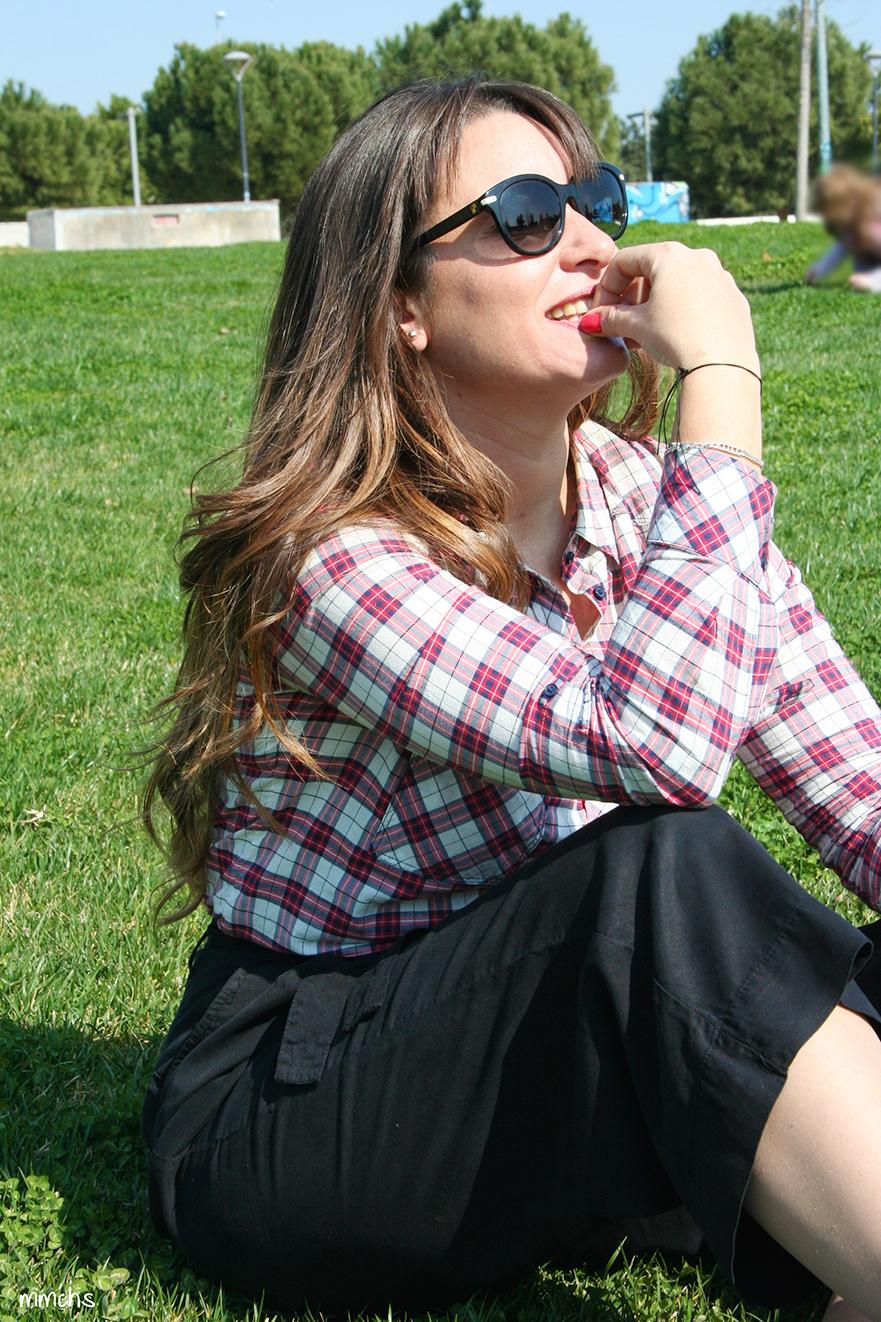 bloguera Núria mamirrachadas