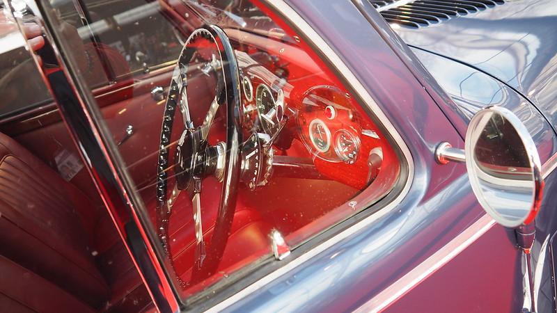 Talbot Lago T26 Reccord 1948 39335930824_c1a33e9712_c