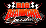 photo big-diamond-speedway_zpsu7koudxs.jpg