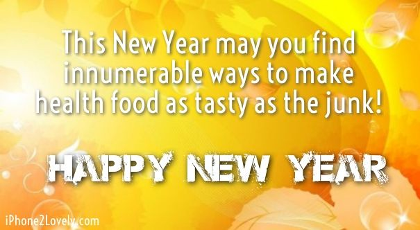 happy new year 2018 quotes new year wishes funny message flickr