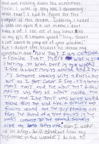 Essay automatic writer