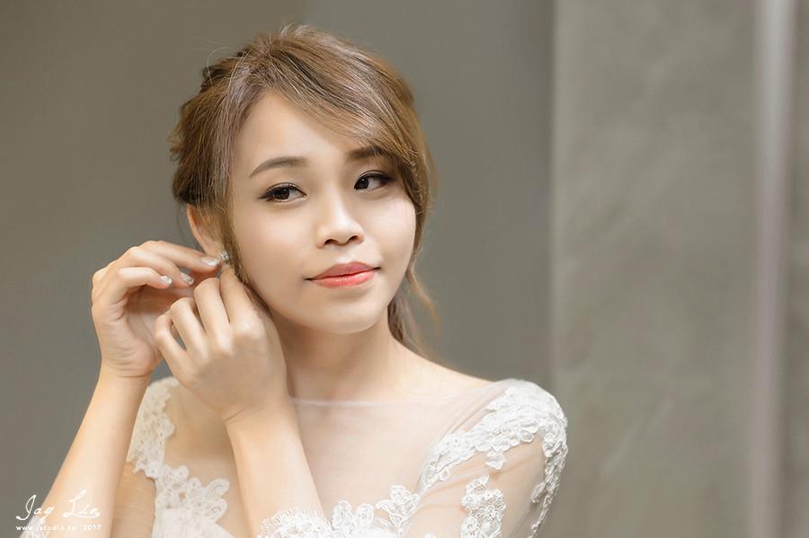 台北國賓飯店 教堂證婚 午宴 婚攝 台北婚攝 婚禮攝影 婚禮紀實 JSTUDIO_0008