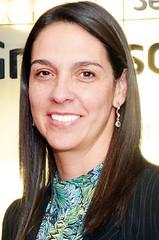 Claudia Jiménez, GDiam