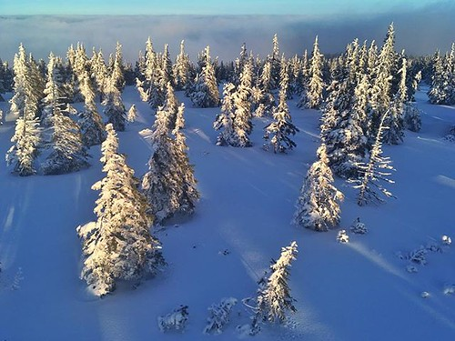 nature Na horách #mountains #nature...