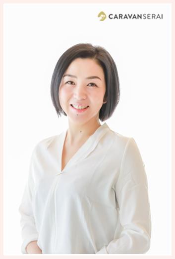 プロフィール写真(ビジネス用)/ブログ・ホームページ・フェイスブック用 講師 撮影会 美肌加工