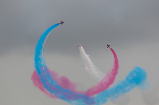 Red Arrows DSC_4379 | by james.peebles