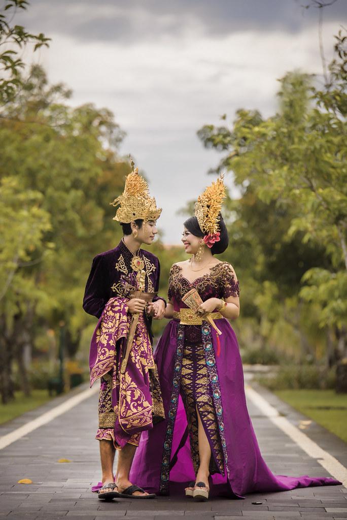 Paket Foto Video Liputan Wedding Bali Murah Dan Bisa Nego