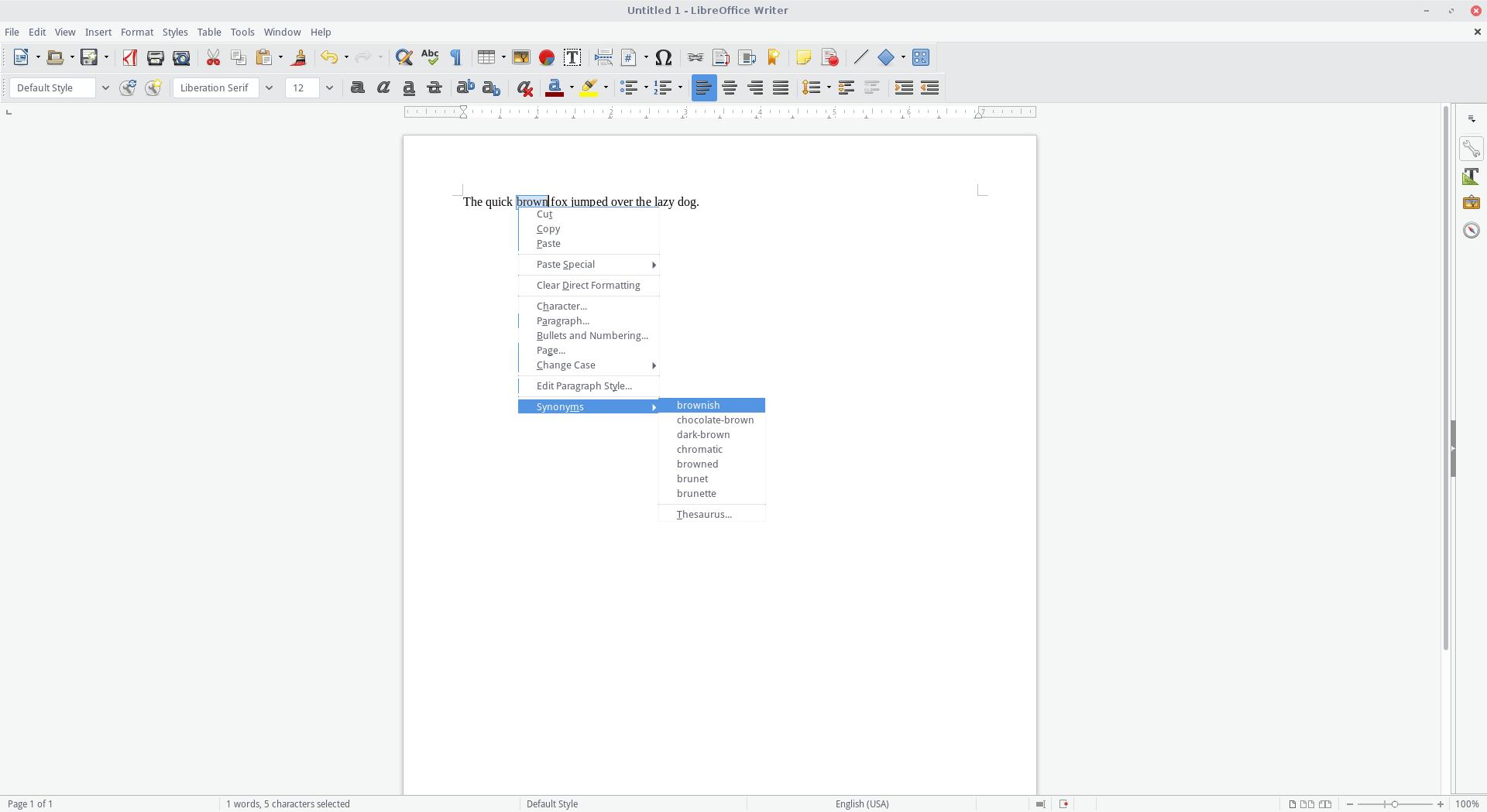 Sinonimos-mediante-Thesaurus-en-LibreOffice