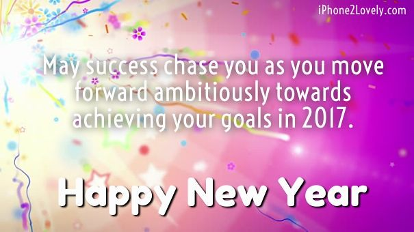 happy new year 2018 quotes business new year best wishes 2017 happynewyear