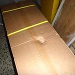 unboxing1