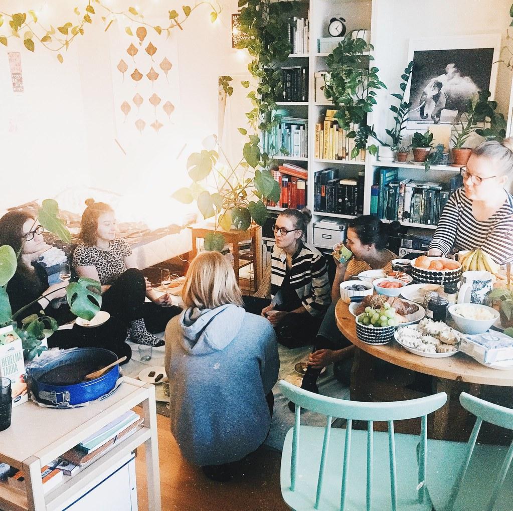 Top 10 Tanska dating sites