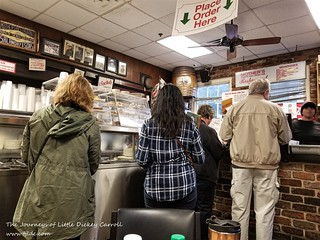 MothersRestaurant_20180209_170844 | by LittleDickeyCarroll