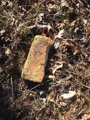 Old Brick