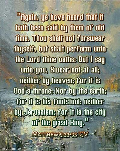 inspiration #KJV #Bible #BibleVerse #Word...