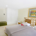 paarl-guest-house-bedrooms