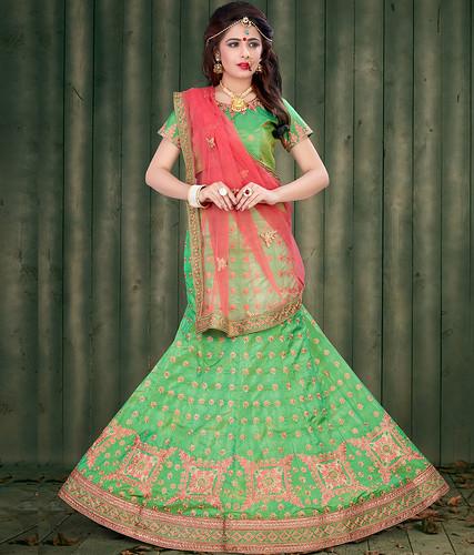 dresses Buy Now Fantastic Designer...