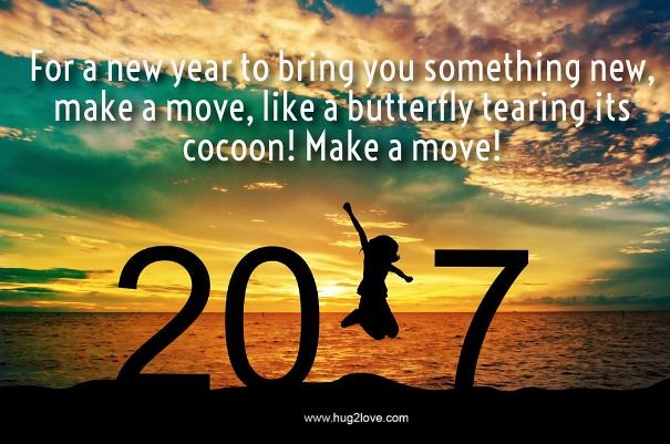 happy new year 2018 quotes new year wishes 2017 resolution happynewyear by