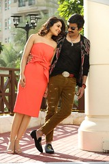 Touch chesi chudu Movie Stills
