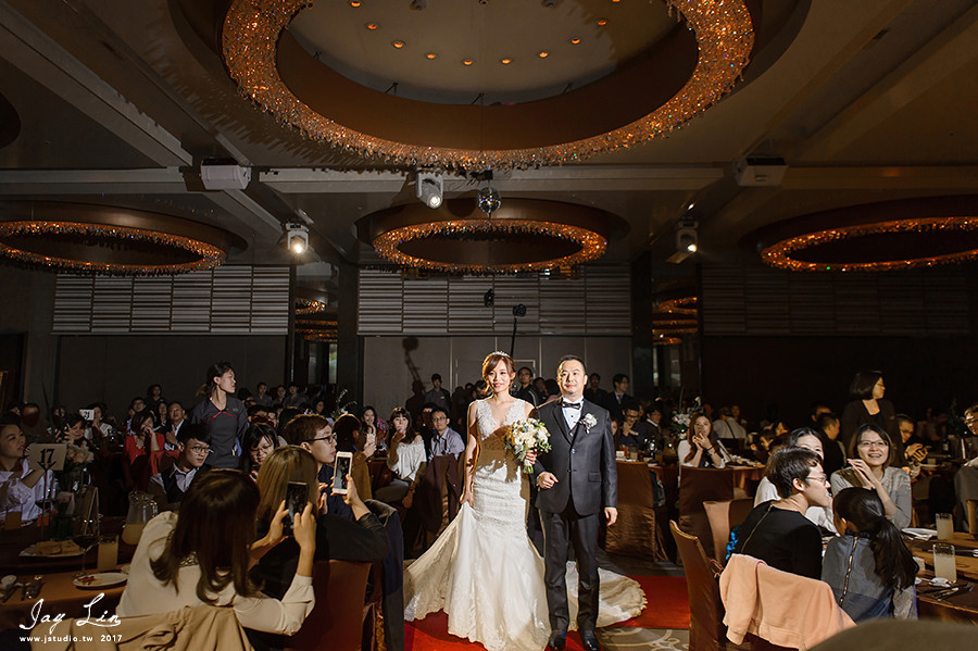 婚攝 台北國賓飯店 教堂證婚 午宴 台北婚攝 婚禮攝影 婚禮紀實  JSTUDIO_0088