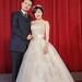WeddingDaySelect-0068