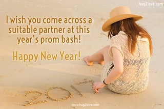 happy new year 2018 quotes cute new year wishes 2017 love happynewyear