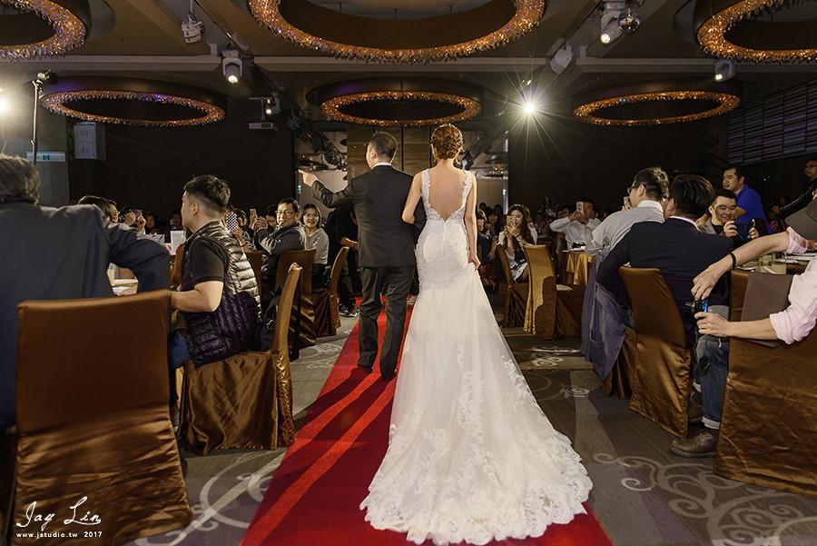 婚攝 台北國賓飯店 教堂證婚 午宴 台北婚攝 婚禮攝影 婚禮紀實  JSTUDIO_0092