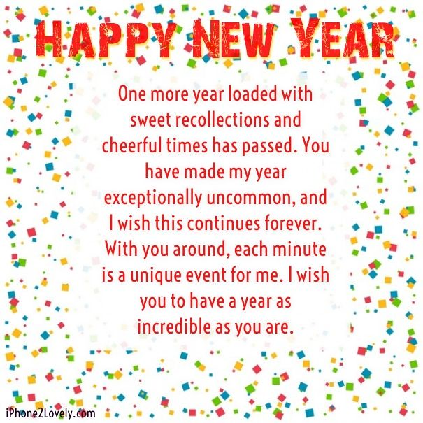 Happy New Year 2018 Quotes : best-happy-new-year-wishes - … | Flickr