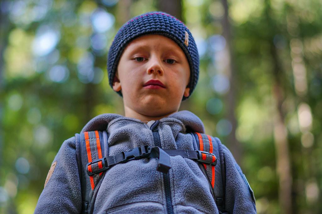 Pack Essential: Cub Cubs Watch Cap Mini 25003515907_d607884bc7_b