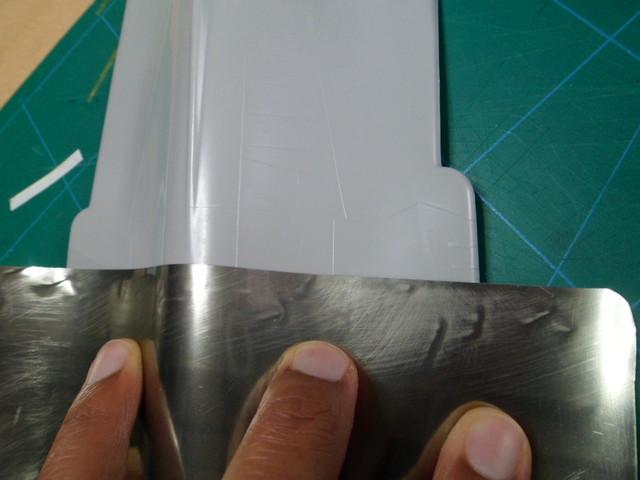 Défi moins de kits en cours : Rockwell B-1B porte-clé [Airfix 1/72] *** Abandon en pg 9 - Page 2 28162690479_0ee398be7d_z