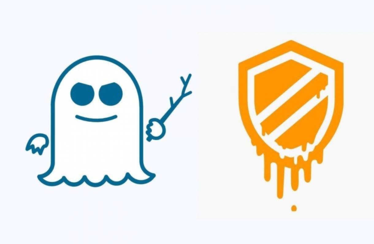 meltdown-spectre-cpu-security-vulnerabilities-logos