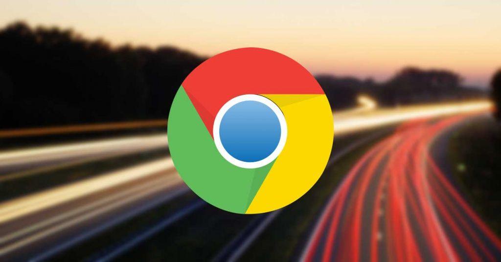 Chrome detendrá las pestañas en segundo plano tras 5 minutos para mejorar el rendimiento