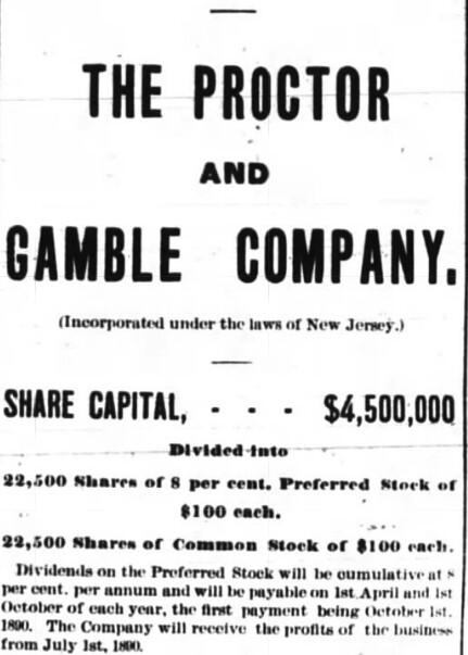 blackjack online subtitrat in romana