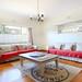 wood-floors-lounge
