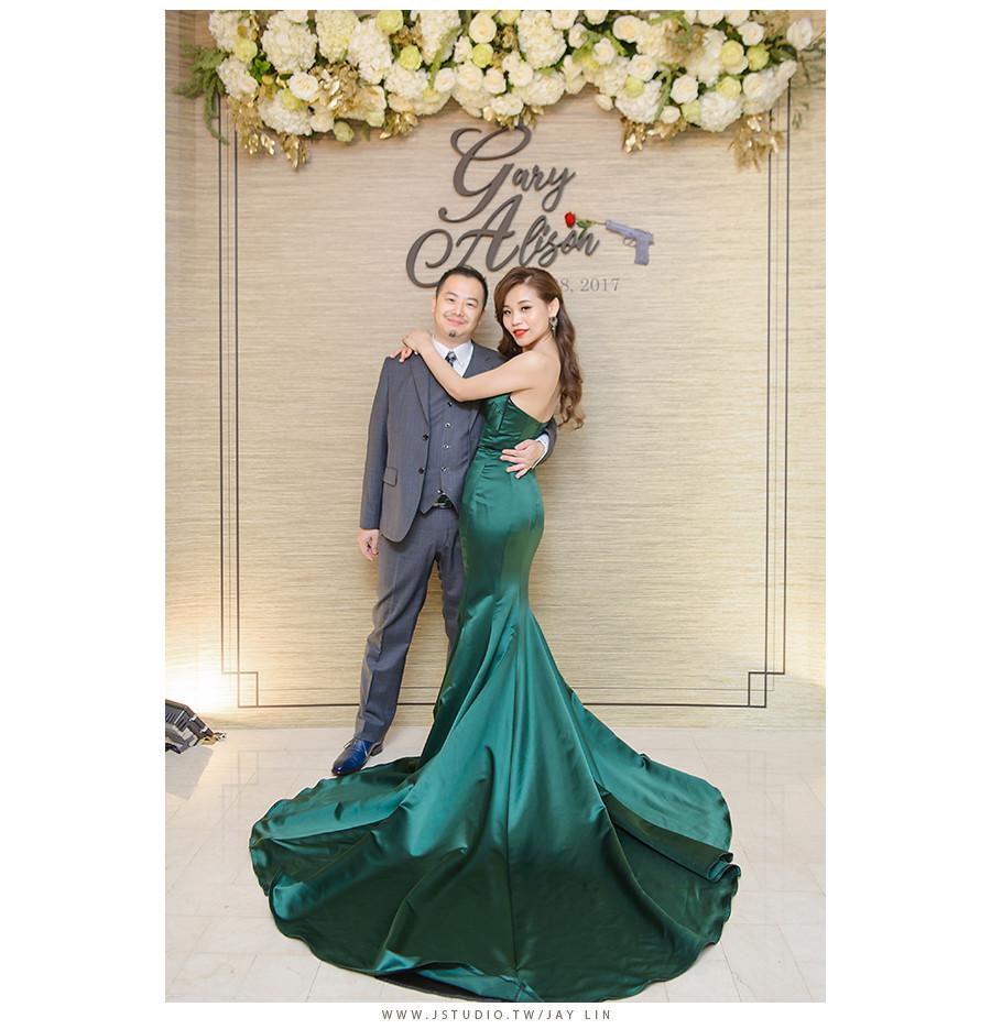 台北國賓飯店 教堂證婚 午宴  婚攝 台北婚攝 婚禮攝影 婚禮紀實 JSTUDIO_0138