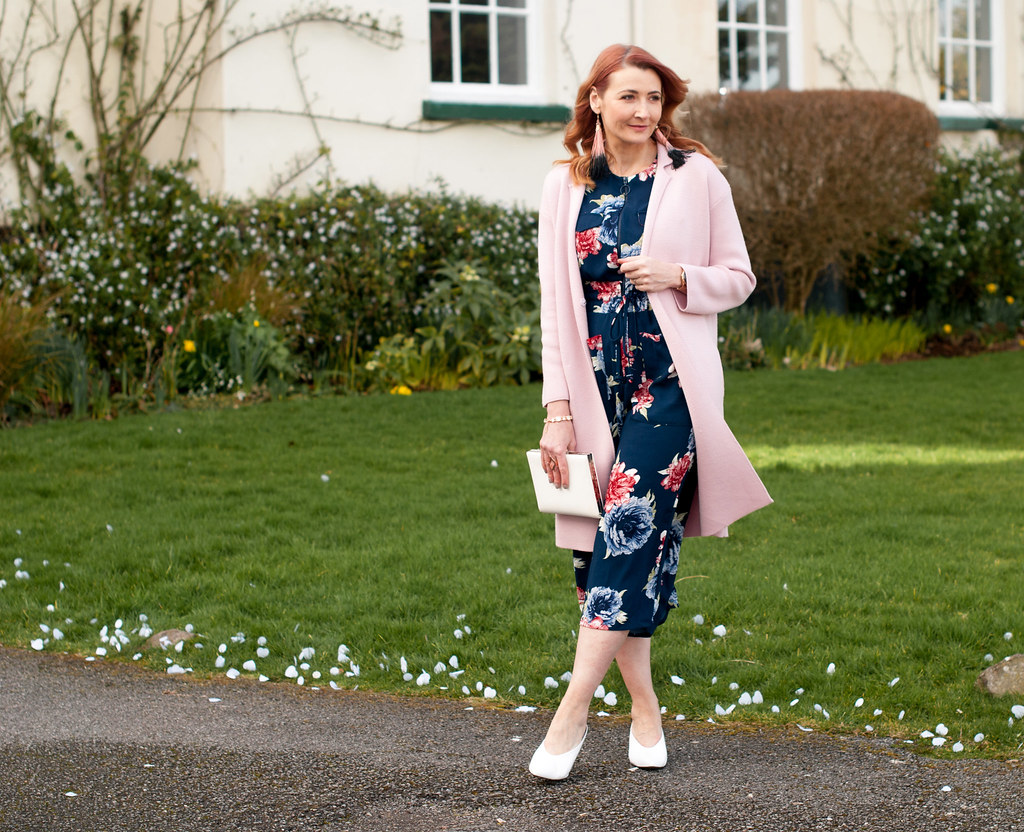 What To Wear To A Winter Wedding As A Wedding Guest Flor Flickr