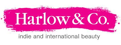 Harlow & Co Nail Polish