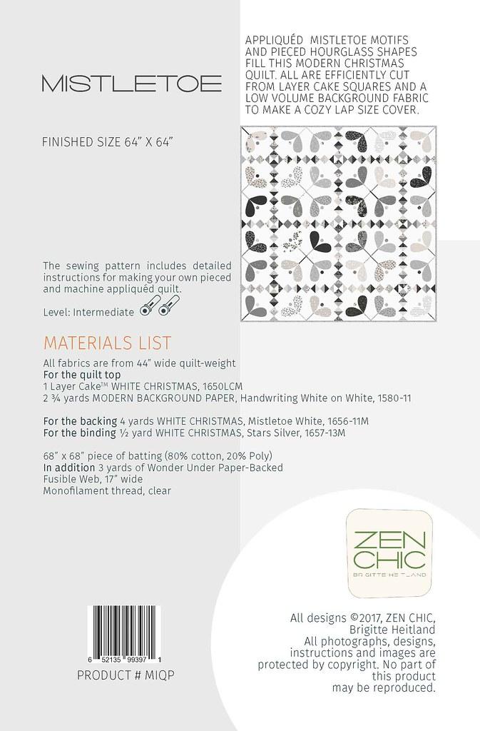 mistletoe-zen-chic-quilt-pattern