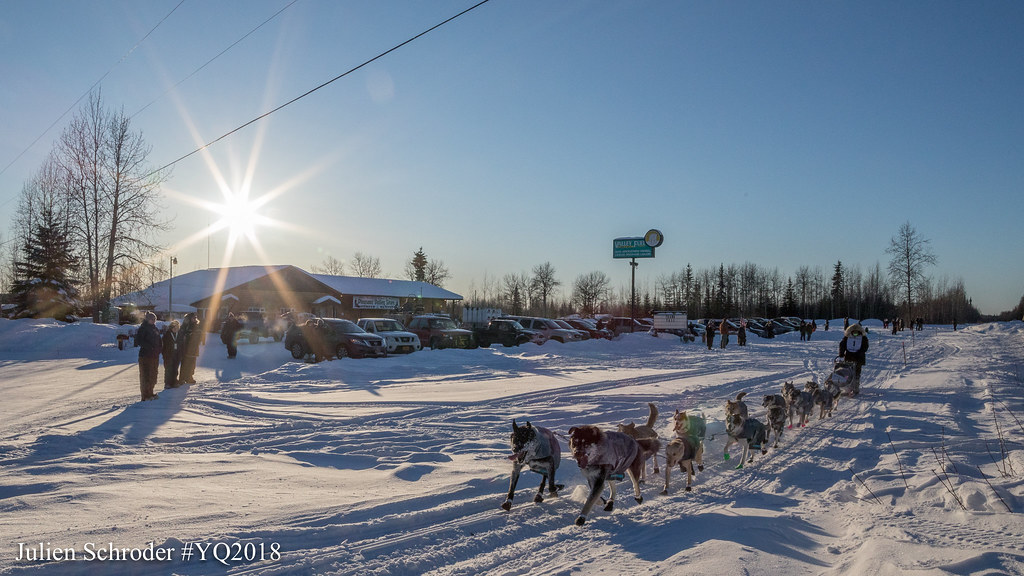 2_Two Rivers_YukonQuest2018_untitled_YukonQuest2018_13671_…