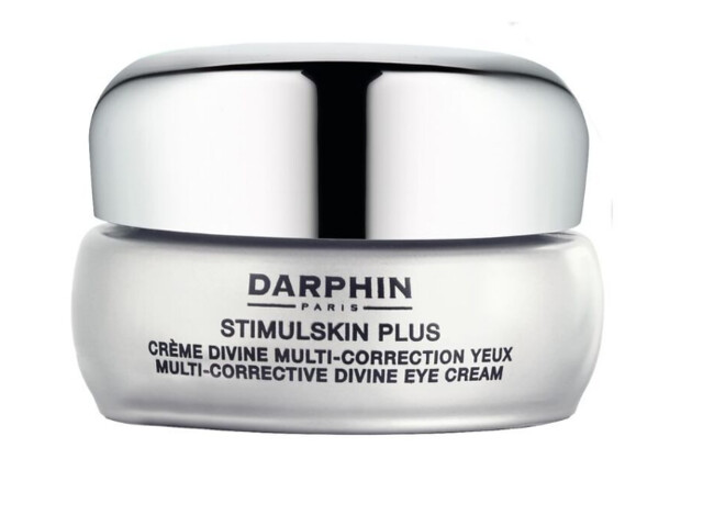 Stimulskin Plus darphin visual