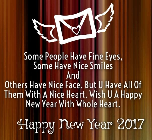 happy new year 2018 quotes new year 2017 sms for him boyfriend happynewyear