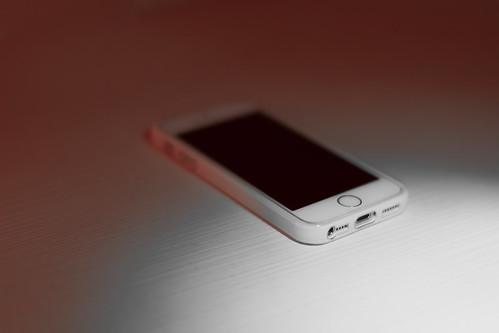 Iphone C G Occasion