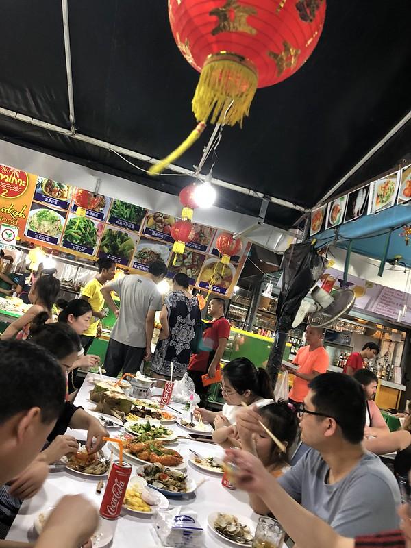 2018春节泰国曼谷-华欣-塔沙革/Ban Krut-苏梅岛一路向南自驾游 泰国旅游 第171张
