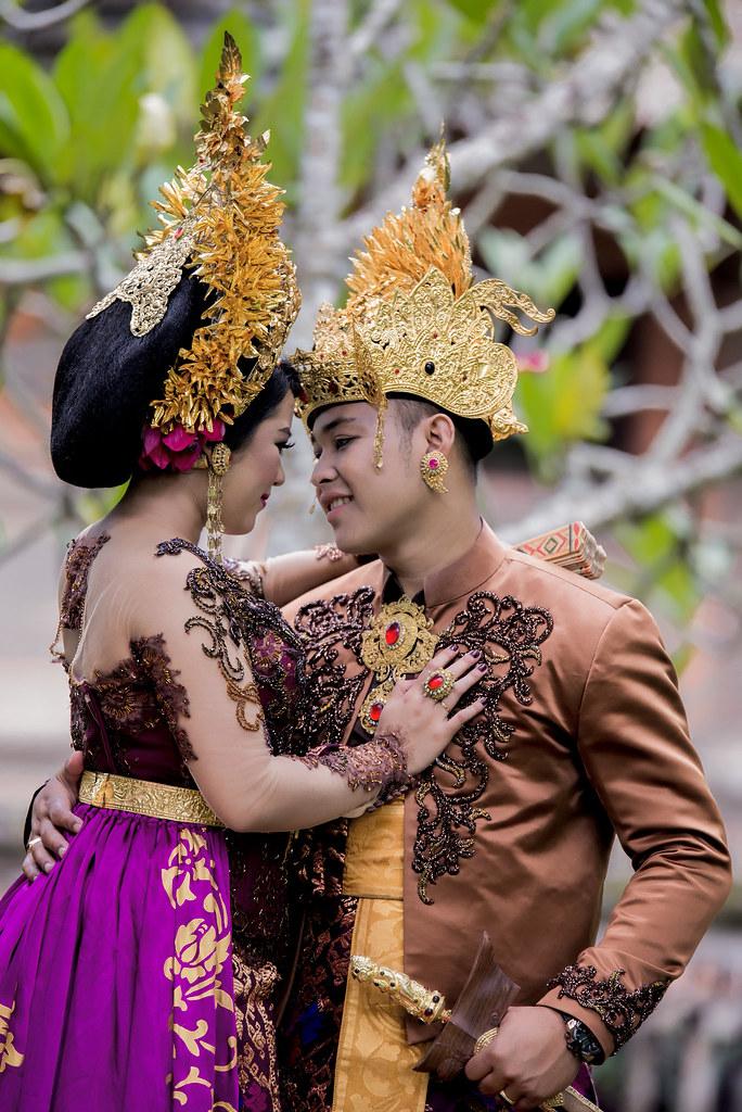 Foto Prewedding Lokasi Bali Bagus Murah Dengan Rias Make Up Hairdo Bridal