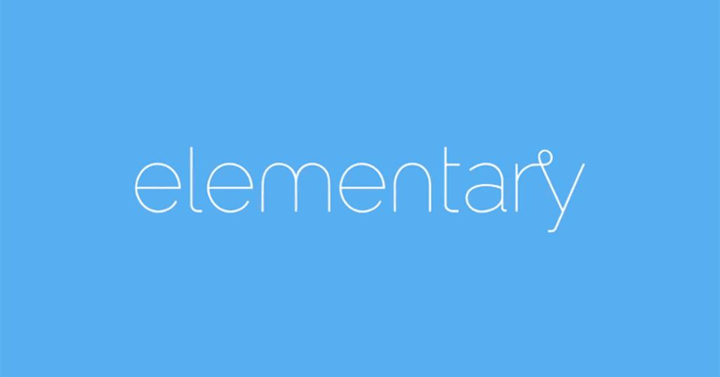 elementary-appcenter