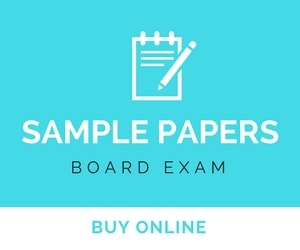 Cbse sample papers 2018 for class 12 physical education enter your email address to stay updated malvernweather Image collections