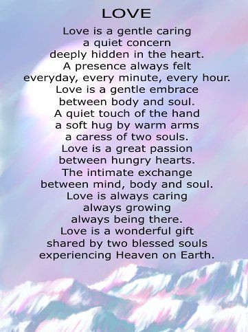 ... Love Quotes For Him U0026 For Her :maya Angelou Poems | BeloveIt: Love Poems