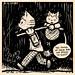 Laugh-Out-Loud Cats #2962