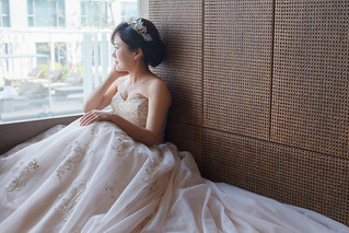 WeddingDaySelect-0017 | by Hoti